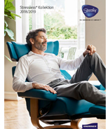 Stressless® Kollektion 2018/2019