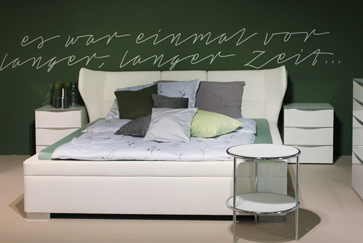 m bel outlet ostschweiz sofa sessel g nstig kaufen. Black Bedroom Furniture Sets. Home Design Ideas